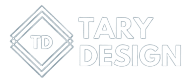 Tary Design